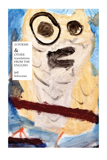 20Poemsfront cover