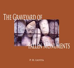 Graveyard_PHL