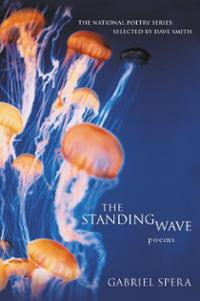 standing-wave-poems-gabriel-spera-paperback-cover-art