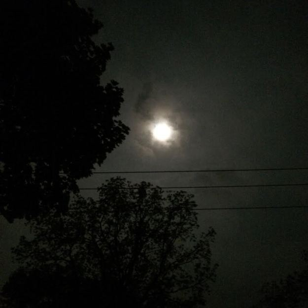 fullmoonwithclouds