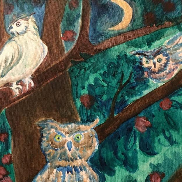 Owl_detail